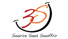 Association souriresansouffrir
